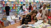Topdagen op de Boekenbeurs en negen andere tips voor het weekend