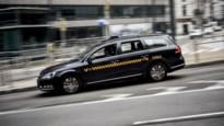 Girl's Ride wil taxiritten voor vrouwen organiseren in Brussel