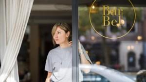 """De favoriete plekken van Joke De Bruyn uit 'Gina & Chantal': """"Aperitieven op de Vrijdagmarkt"""""""