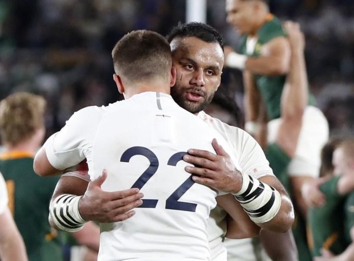 Zuid-Afrika kroont zich tot nieuwe wereldkampioen rugby na zinderende finale tegen Engeland