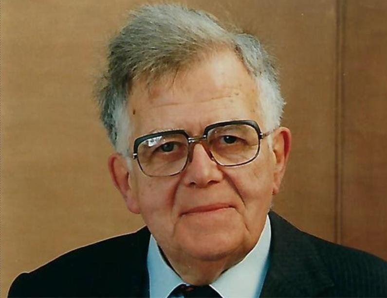 Oud-pastoor Louis Janssens overleden (Bonheiden) - Gazet van Antwerpen