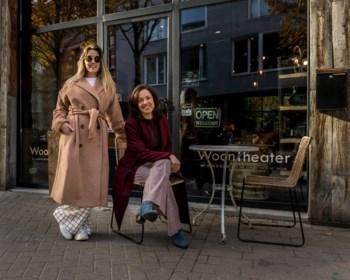 Winkeliers Kloosterstraat willen 'late night shopping' maandelijks organiseren