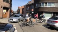 Buurt Sint-Jansstraat is niet opgezet met schoolstraatexperiment