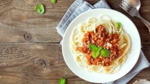 Deze vijf Antwerpse restaurants, brasseries en cafés strijden om de lekkerste spaghetti bolognese