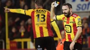 ONS OORDEEL. Kapitein Kaya nam KV Mechelen op sleeptouw, ook sterke Vanzeir