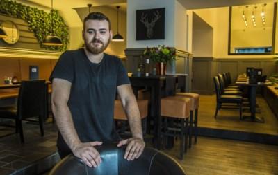Enigma opent deuren op Zegeplein: van gratis soep tot gouden steak