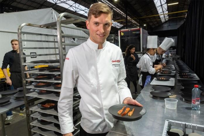 """Antwerpse winnaars in restaurantgids Gault&Millau:""""Wij verkopen gastvrijheid"""""""