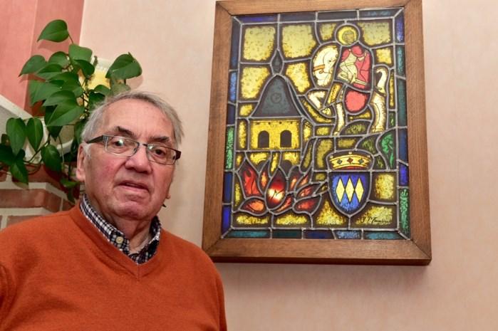 """Firmain Verlinden, pionier van de Sinte-Metteviering: """"Ooit werden onze zangers door de kardinaal ontvangen"""""""