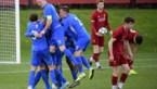 Jonkies van Genk stunten op veld van Liverpool in UEFA Youth League