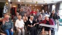 Geëvacueerde bewoners woonzorgcentrum Heide Velden zijn weer thuis