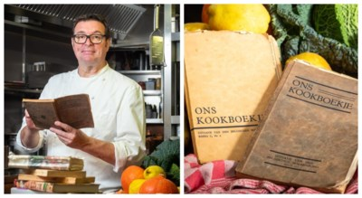 Konfijt swingt op muziek van 'Ons Kookboek': vierde editie van Food & Music Festival in Boechout