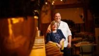 """Nieuwe Mechelse restaurants scoren in Gault&Millau: """"Hoe meer, hoe beter"""""""