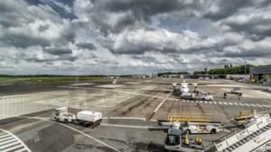 Mortsel en Boechout stellen zich burgerlijke partij tegen luchthaven