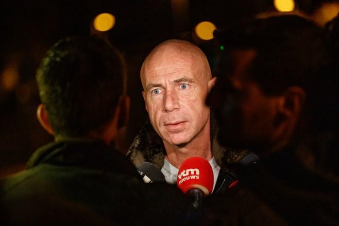 Topadvocaat Vandemeulebroucke naar correctionele rechtbank verwezen