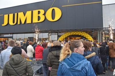 Eerste Belgische Jumbo is open: goedkoper dan Colruyt of niet?