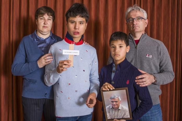Persoonlijke vete in Kontich: priester weigert overleden ex-collega te herdenken