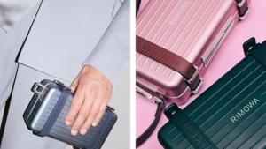 Je kunt nu ook op vakantie gaan met Dior