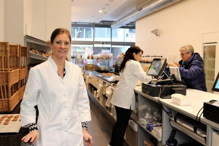 In een klap twee nieuwe warme bakkers: Tartine & Co opent in Boomstraat en in Hingene