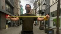 COLUMN. Hoe lang is 1 meter? Meeste bestuurders die fietsers inhalen schijnen het niet te weten