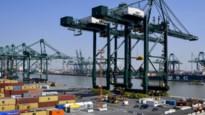 Havenbedrijf start zoektocht naar bedrijven voor (nog te starten) havenuitbreiding