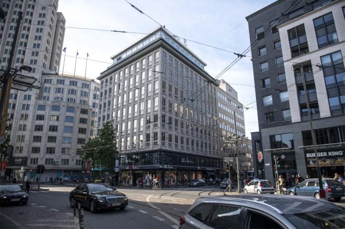 District Antwerpen investeert komende jaren fors in fietspaden en vernieuwde straten: binnenstad wordt stuk autoluwer