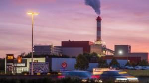 Zes bedrijven geïnteresseerd in verwerking Antwerps restafval