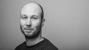 Onze Insider neemt je mee door 't Stad: leven in de Seefbrouwerij