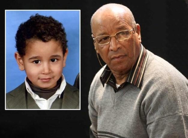 Vader van Younes heeft zijn volledige straf uitgezeten en is nu opnieuw vrij