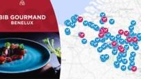 Bib Gourmand Benelux 2020: hier kan je betaalbaar en lekker eten