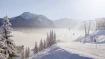 Dit zijn de goedkoopste skigebieden in de Alpen