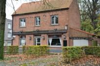 Nieuwe eigenaars willen met ex-eetcafé Lindelo culturele werking Kruitmagazijn verstevigen