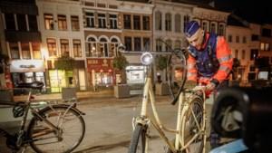 Geen boete voor wie na vier pintjes op de fiets kruipt: Open Vld lanceert controversieel wetsvoorstel