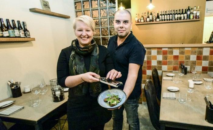 "Drie Kempense restaurants verdwijnen uit Bib Gourmand: ""Kwaliteit kost geld"""