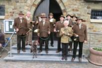 Ophef bij jachthoornblazers na 'eenzijdige' erkenning tot cultureel erfgoed: door vertaalfout alleen de Franse school erkend