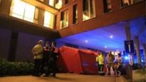 Drama en raadsel in rusthuis: 90-jarige man valt uit raam van tweede verdieping