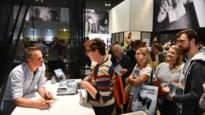 10 tips om eropuit te trekken: laatste weekend Boekenbeurs of Boerenmarkt