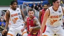 Ex-Giant Thomas Akyazili naar Turkse Bahcesihir Koleji Spor Istanbul