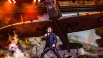 Graspop Metal Meeting: vierdaags jubileum met (alweer) Iron Maiden