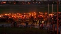 Gemeente herdenkt Wapenstilstand met Vredesfeest in Fort Liezele