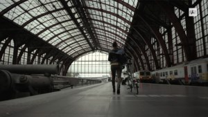 Neem de trein als je in Gent of Sint-Niklaas moet zijn