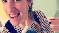 Wereldberoemd op Instagram: Hanne Luyten uit Lier neemt Instagram mee in de wereld van het moederschap