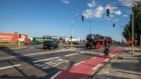 Extra opstelstroken op A12 moeten verkeersdruk verlichten, studie naar haalbaarheid fietsbruggen en -tunnels
