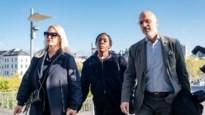 Twee jaar cel, waarvan de helft met uitstel, voor Nederlandse actrice die op Tomorrowland werd betrapt met drugs