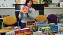 """Steunpunt Vrijwilligerswerk: """"We willen ieder kind een gratis boek als Sinterklaasgeschenk meegeven"""""""