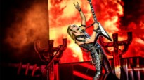 Judas Priest is tweede topper op affiche Graspop Metal Meeting