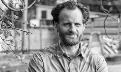 COLUMN. 170 kilometer door het Rivierenland: mosselen à journalist