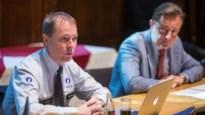 Antwerpen stopt samenwerking met speciale eenheden van federale politie