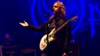 Opeth live: van 'in bloedvorm' naar bloedarmoede