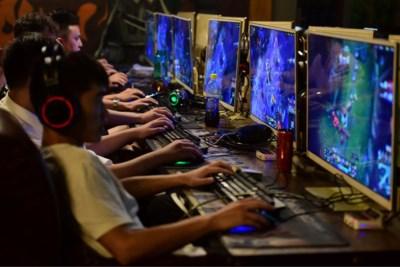 Chinese overheid legt strenge regels op aan minderjarige gamers