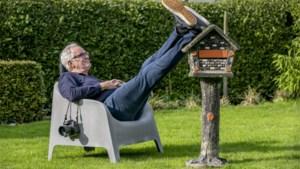 De brievenbus als Vlaams erfgoed: fotograaf verzamelt bizarre exemplaren in boek